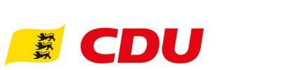 Logo von CDU Nordwürttemberg
